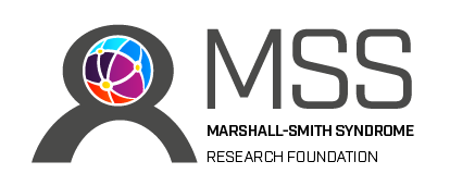 marshallsmith.org