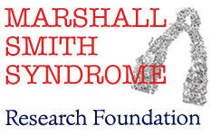 Marshall Smith Syndrome Research Foundation